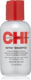 CHI Haircare Infra Shampoo, 59ml