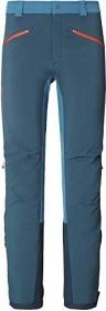 Millet Touring Shield PT Hose orion blue/cosmic blue (Herren) (8061-9067)
