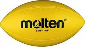 Molten Soft-AF Football