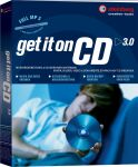 Steinberg: Get it on CD 3.0 (PC)