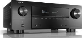Denon AVR-X3500H schwarz