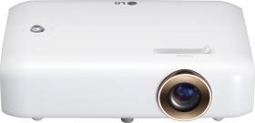 LG CineBeam PH510PG