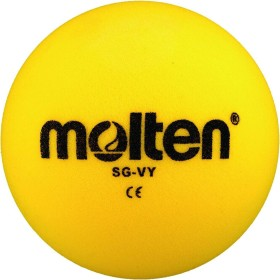 Molten Volleyball SG-VY