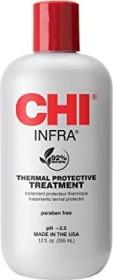 CHI Haircare Infra Shampoo, 355ml