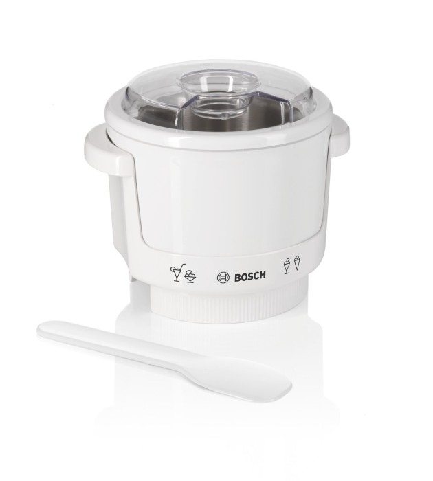 Bosch MUZ4EB1 ice cream maker -- via Amazon Partnerprogramm