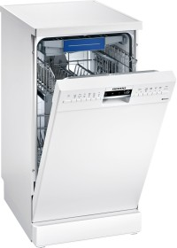 Siemens iQ300 SR236W01ME