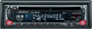 Kenwood KDC-3024A