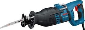 Bosch Professional GSA 1300PCE Elektro-Säbelsäge inkl. Koffer (060164E200)
