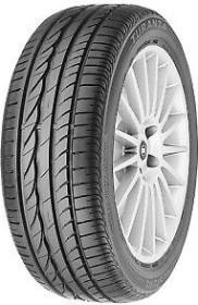 Bridgestone Turanza ER300 275/35 R19 96Y RFT
