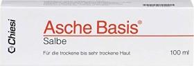 ash base ointment, 100ml
