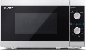 Sharp YC-MS01E-S
