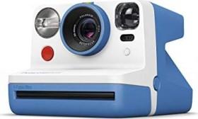 Polaroid Now blau (9030)