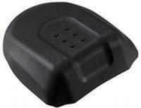 Nikon BS-2 hot shoe cap (VBW80001)