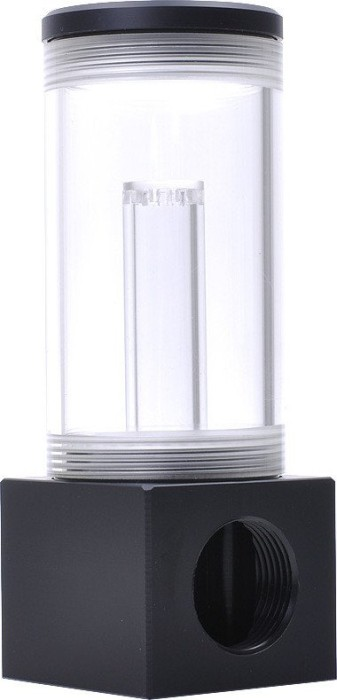 Alphacool Lighttower All-in-One (15048)