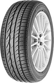 Bridgestone Turanza ER300 245/45 R18 100Y XL