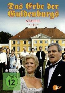 Das Erbe der Guldenburgs Staffel 1