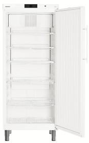 Liebherr GKv 5710 Premium Gewerbe-Kühlschrank
