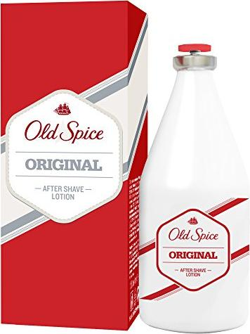 old Spice Classic Aftershave lotion 150ml -- via Amazon Partnerprogramm