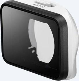 Sony AKA-MCP1 Objektivschutz