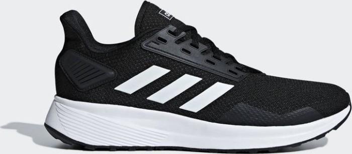 whiteHerrenBB7066ab Duramo core € adidas 35 blackftwr 9 08 gvyfImY6b7