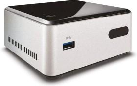 Intel NUC Kit DN2820FYKH - Forest Canyon (BOXDN2820FYKH0)