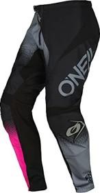 O'Neal Element Racewear Fahrradhose lang