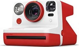 Polaroid Now rot (9032)