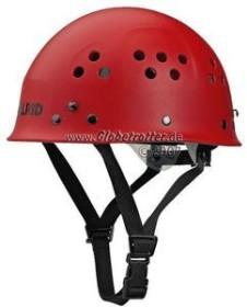 Edelrid Ultralight Helmet (72028)