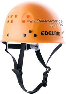 Edelrid Ultralight Helmet (72028)