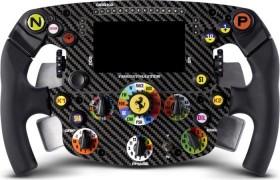 Thrustmaster Formula Wheel Add-On Ferrari SF1000 Edition (4060172)