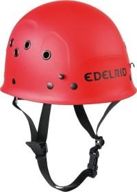 Edelrid Ultralight kids helmet (72029)