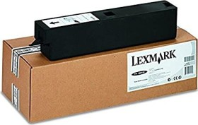 Lexmark toner collection kit 10B3100