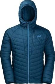Jack Wolfskin Aero Trail Jacke poseidon blue (Herren) (1204471 1134) ab € 107,09