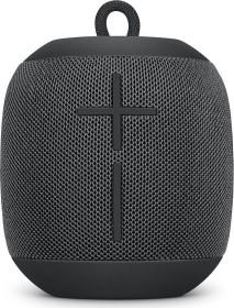 Ultimate Ears UE Wonderboom Space Black (984-001435)