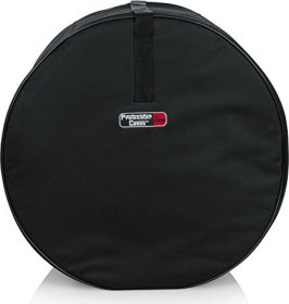 "Gator Protechtor Standard Bass Drum Bag 20""x18"" (GP-2018BD)"