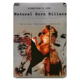 Natural Born Killers (Special Editions) (DVD)