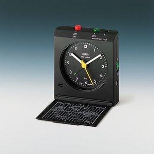 Braun Time Control AB 314 fsl
