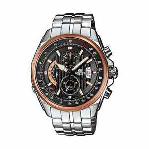 Casio Edifice EFR-501D-1AVEF