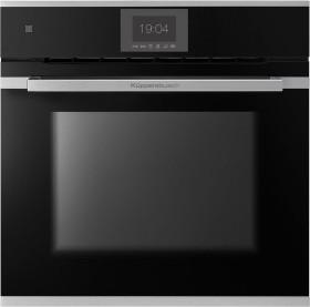 Küppersbusch BP 6550.0 S1 stainless steel oven