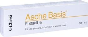 ash base Fettsalbe, 100ml