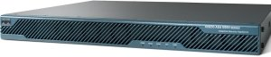 Cisco ASA 5550 Firewall Edition, DES (ASA5550-K8)