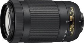Nikon AF-P DX 70-300mm 4.5-6.3G ED VR (JAA829DA)