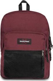 Eastpak Pinnacle crafty wine (EK06023S)
