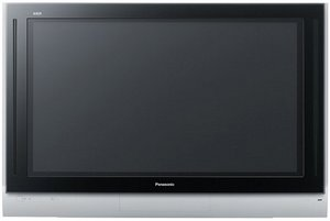 Panasonic TH-42PA30EJ