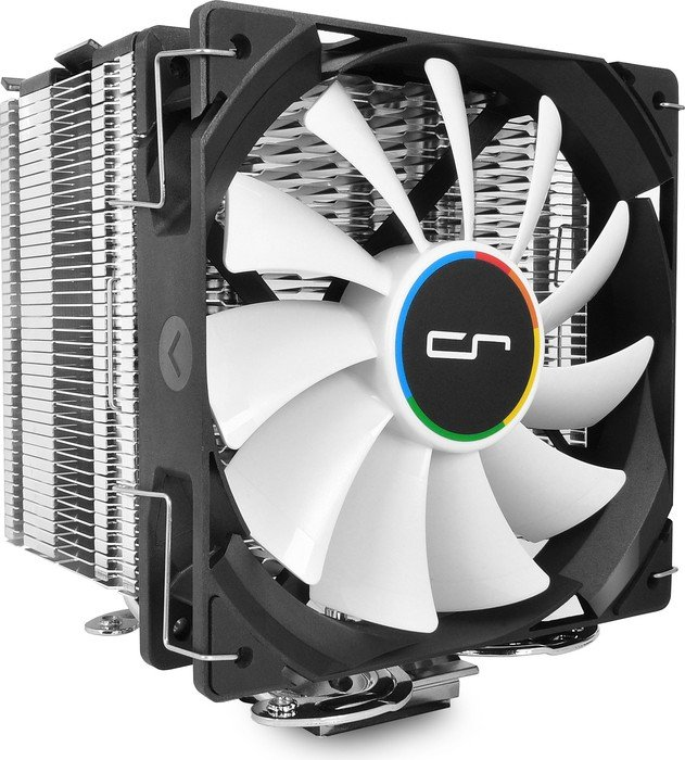 Cryorig H7 (CR-H7A)