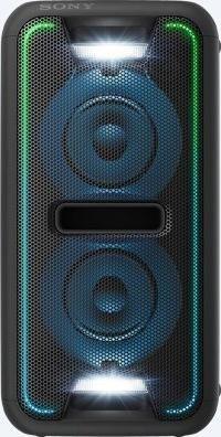 Sony GTK-XB7 schwarz