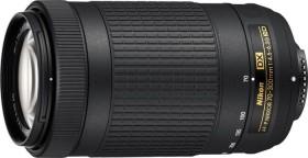 Nikon AF-P DX 70-300mm 4.5-6.3G ED (JAA828DA)
