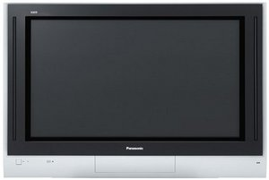 Panasonic TH-37PA30E