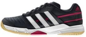 adidas Stabil 10 Handballschuhe