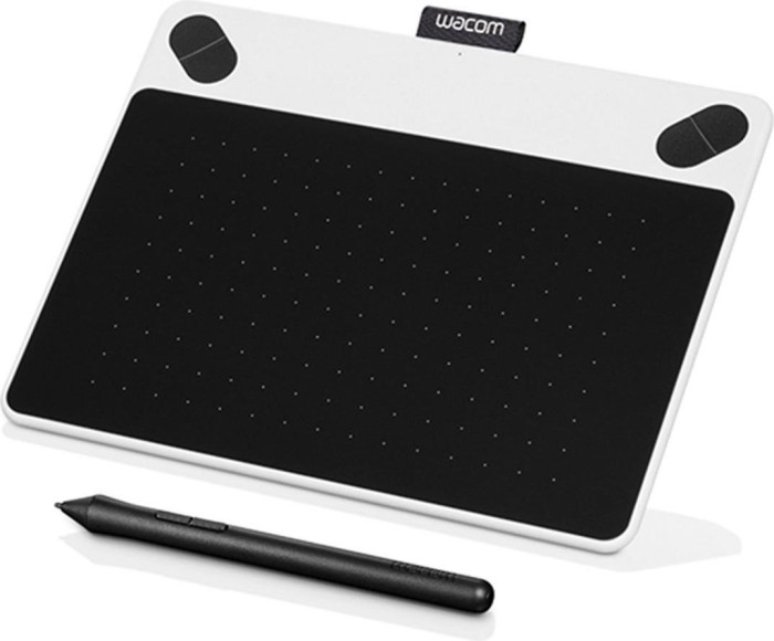 Wacom Stand for DTK-1651 (ACK-620K)